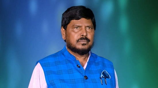 Ramdas Athawale Contact Address, Phone Number, Whatsapp Number, Email ID, Website 3