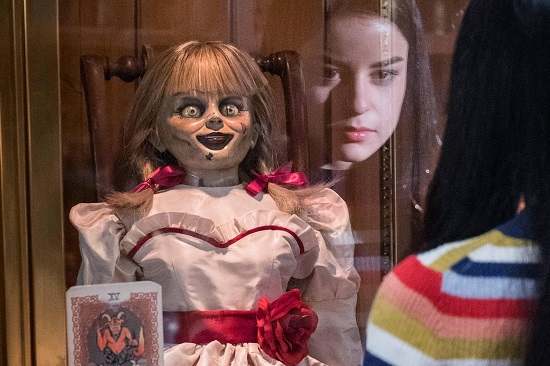 Annabelle Contact Address, Phone Number, Whatsapp Number, Email ID, Website 20