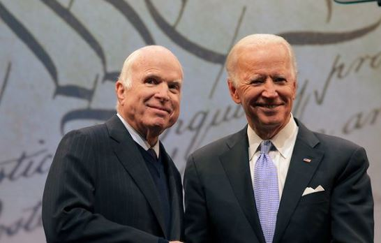 John McCain Contact Address, Phone Number, Whatsapp Number, Email ID, Website 13