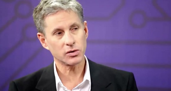 Chris Larsen Contact Address, Phone Number, Whatsapp Number, Email ID, Website 26