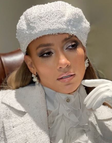Jennifer Lopez Contact Address, Phone Number, Whatsapp Number, Email ID, Website 18
