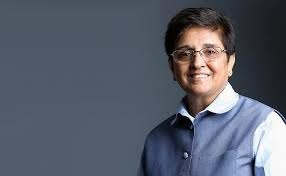 Kiran Bedi Contact Address, Phone Number, Whatsapp Number, Email ID, Website 5