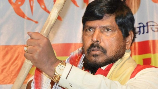 Ramdas Athawale Contact Address, Phone Number, Whatsapp Number, Email ID, Website 4
