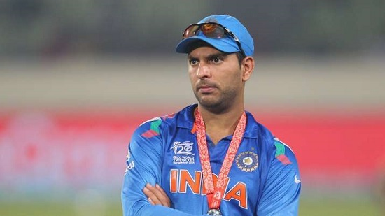 Yuvraj Singh Contact Address, Phone Number, Whatsapp Number, Email ID, Website 6