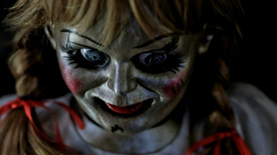 Annabelle Contact Address, Phone Number, Whatsapp Number, Email ID, Website 21