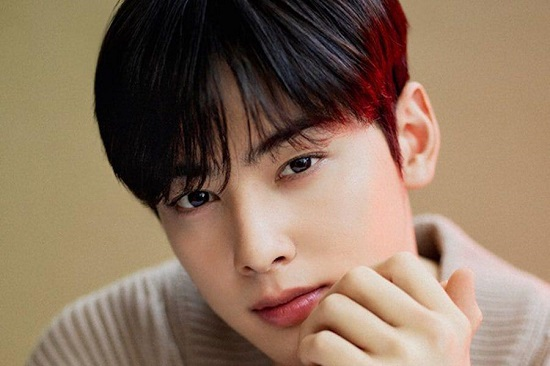 Cha Eun-woo Contact Address, Phone Number, Whatsapp Number, Email ID, Website 21