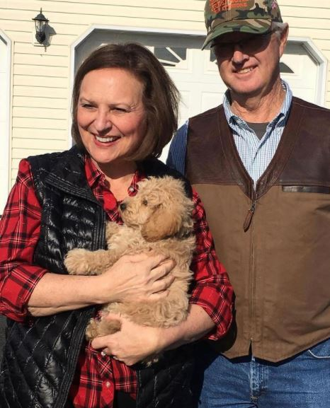 Deb Fischer Contact Address, Phone Number, Whatsapp Number, Email ID, Website 14
