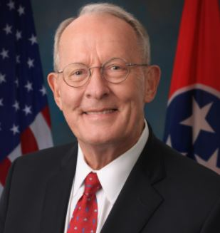 Lamar Alexander Contact Address, Phone Number, Whatsapp Number, Email ID, Website 11