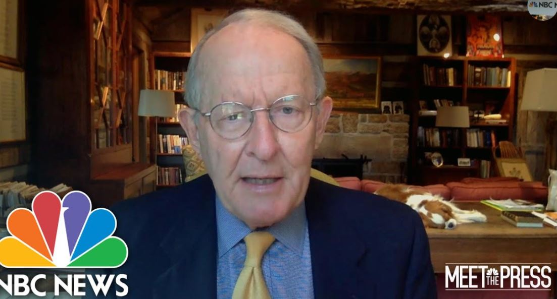 Lamar Alexander Contact Address, Phone Number, Whatsapp Number, Email ID, Website 17
