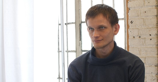 Vitalik Buterin Contact Address, Phone Number, Whatsapp Number, Email ID, Website 24