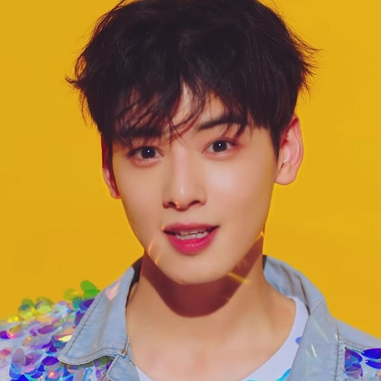 Cha Eun-woo Contact Address, Phone Number, Whatsapp Number, Email ID, Website 22