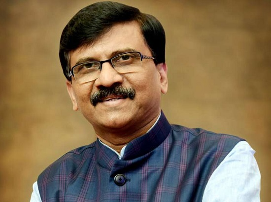 Sanjay Raut Contact Address, Phone Number, Whatsapp Number, Email ID, Website 6