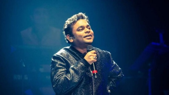 A. R. Rahman Contact Address, Phone Number, Whatsapp Number, Email ID, Website