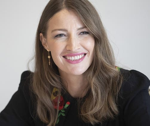 Kelly Macdonald Contact Address, Phone Number, Whatsapp Number, Email ID, Website 5