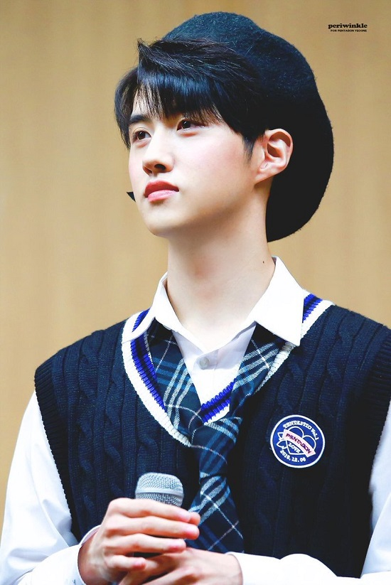 Yeo One Contact Address, Phone Number, Whatsapp Number, Email ID, Website 3