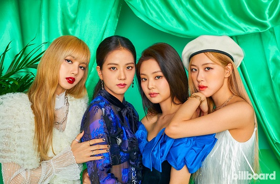 Blackpink Contact Address, Phone Number,Whatsapp Number, Email ID, Website 32