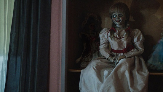 Annabelle Contact Address, Phone Number, Whatsapp Number, Email ID, Website 22