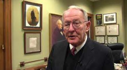 Lamar Alexander Contact Address, Phone Number, Whatsapp Number, Email ID, Website 15