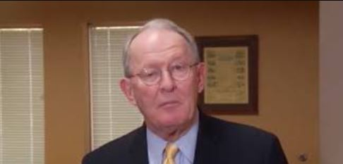 Lamar Alexander Contact Address, Phone Number, Whatsapp Number, Email ID, Website 13
