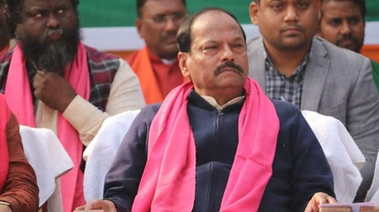 Raghubar Das Contact Address, Phone Number, Whatsapp Number, Email ID, Website 6