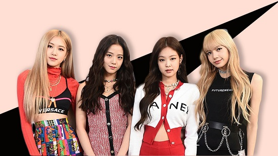 Blackpink Contact Address, Phone Number,Whatsapp Number, Email ID, Website 33
