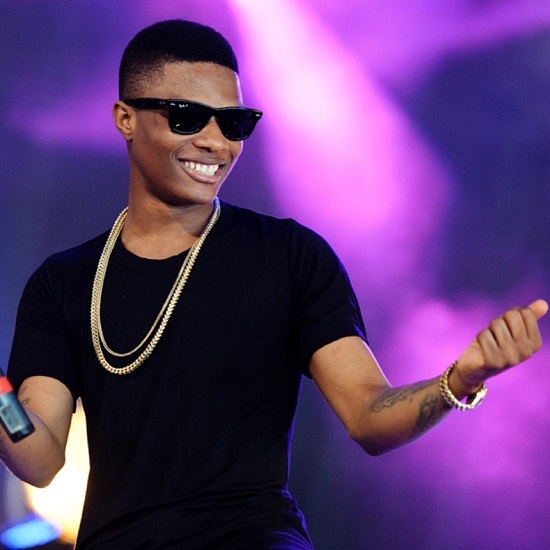 Wizkid Contact Address, Phone Number, Whatsapp Number, Email ID, Website 25