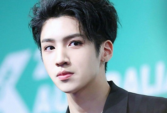 Wooseok Contact Address, Phone Number, Whatsapp Number, Email ID, Website 5