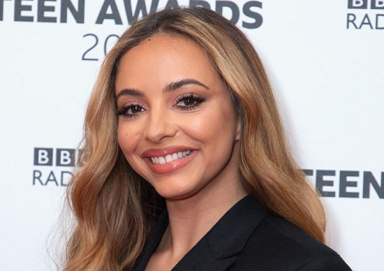 Jade Thirlwall Contact Address, Phone Number, Whatsapp Number, Email ID, Website 30
