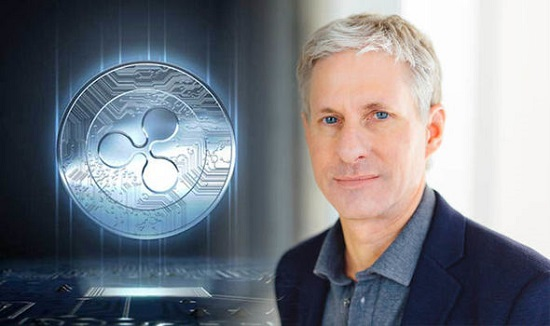 Chris Larsen Contact Address, Phone Number, Whatsapp Number, Email ID, Website 29