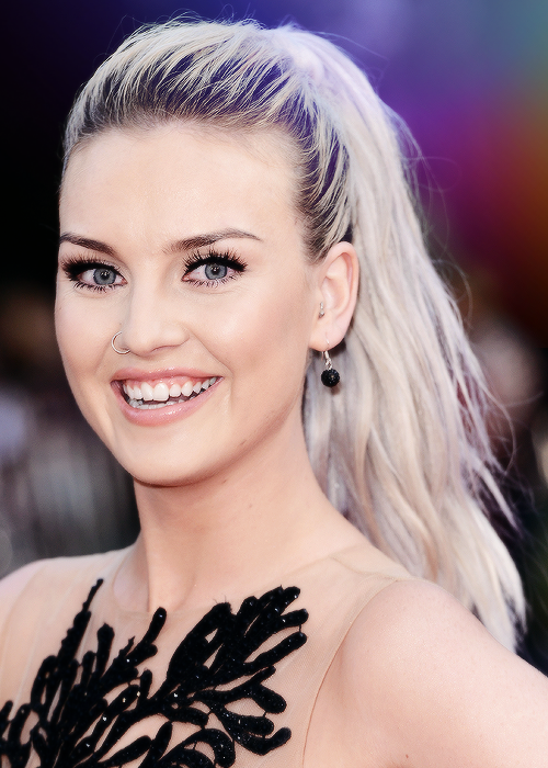 Perrie Edwards Contact Address, Phone Number, Whatsapp Number, Email ID, Website 20