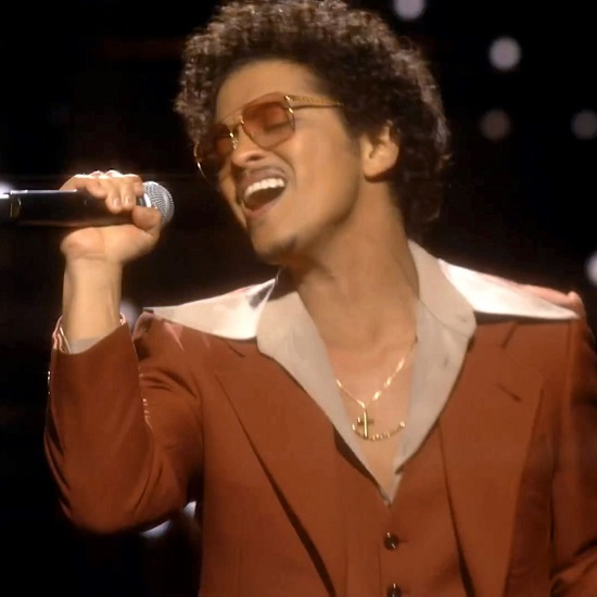 Bruno Mars Contact Address, Phone Number, Whatsapp Number, Email ID, Website 22
