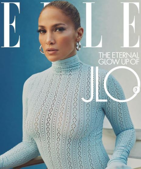 Jennifer Lopez Contact Address, Phone Number, Whatsapp Number, Email ID, Website 19