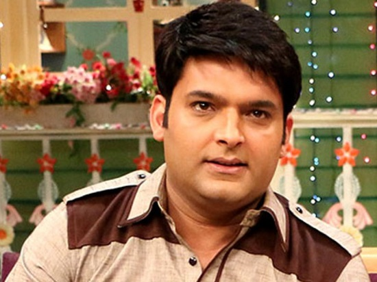 Kapil Sharma Contact Address, Phone Number, Whatsapp Number, Email ID, Website 7