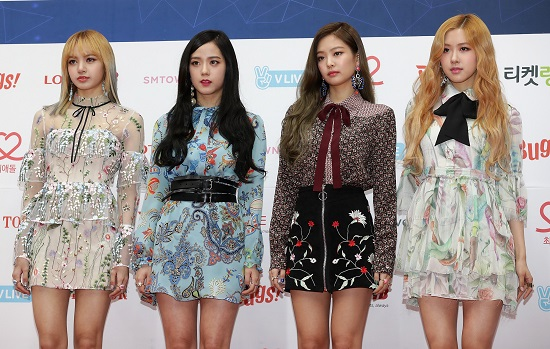 Blackpink Contact Address, Phone Number,Whatsapp Number, Email ID, Website 34