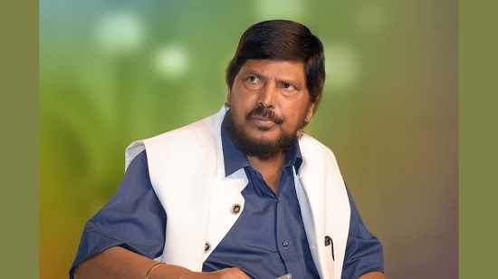 Ramdas Athawale Contact Address, Phone Number, Whatsapp Number, Email ID, Website 6