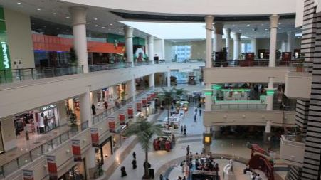 Debenhams Office Contact Address, Phone Number, Whatsapp Number, Email ID, Website 14
