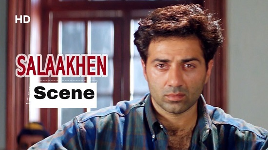 Sunny Deol Contact Address, Phone Number, Whatsapp Number, Email ID, Website 4
