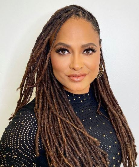 Ava DuVernay Contact Address, Phone Number, Whatsapp Number, Email ID, Website 16