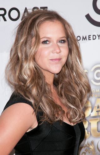 Amy Schumer Contact Address, Phone Number, Whatsapp Number, Email ID, Website 16