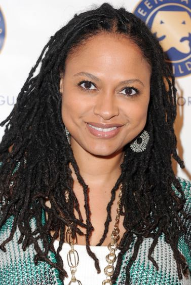 Ava DuVernay Contact Address, Phone Number, Whatsapp Number, Email ID, Website 15