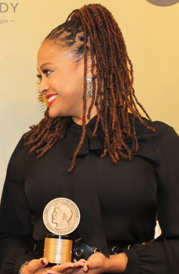 Ava DuVernay Contact Address, Phone Number, Whatsapp Number, Email ID, Website 20