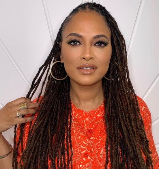 Ava DuVernay Contact Address, Phone Number, Whatsapp Number, Email ID, Website 22
