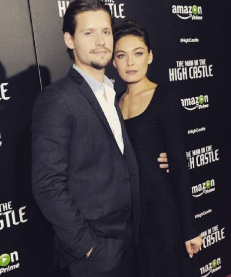 Alexa Davalos Contact Address, Phone Number, Whatsapp Number, Email ID, Website 25