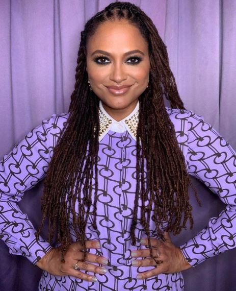 Ava DuVernay Contact Address, Phone Number, Whatsapp Number, Email ID, Website 18