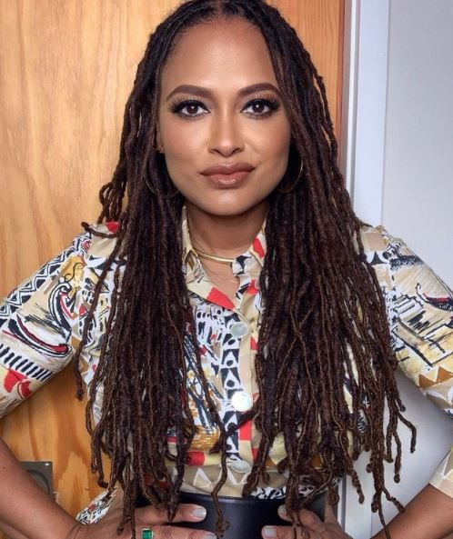 Ava DuVernay Contact Address, Phone Number, Whatsapp Number, Email ID, Website 21