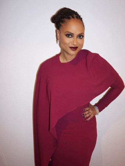 Ava DuVernay Contact Address, Phone Number, Whatsapp Number, Email ID, Website 17
