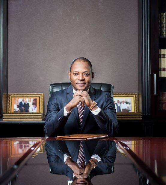 Alph Lukau Contact Address, Phone Number, Whatsapp Number, Email ID, Website 19