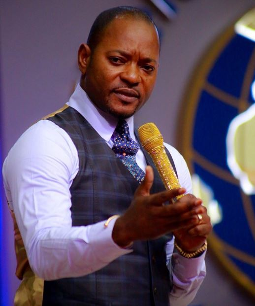 Alph Lukau Contact Address, Phone Number, Whatsapp Number, Email ID, Website 14