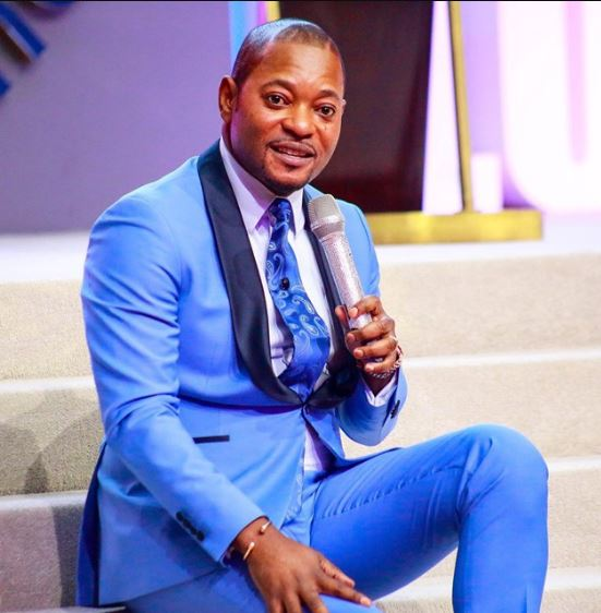 Alph Lukau Contact Address, Phone Number, Whatsapp Number, Email ID, Website 18