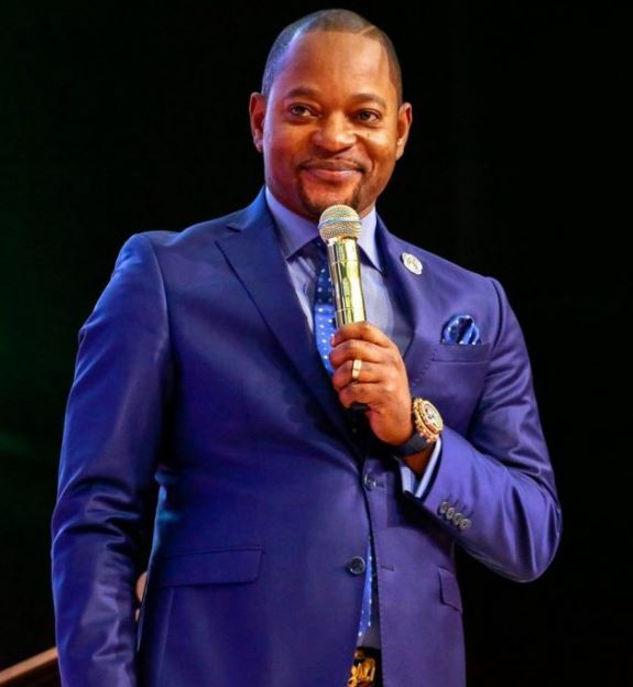 Alph Lukau Contact Address, Phone Number, Whatsapp Number, Email ID, Website 15